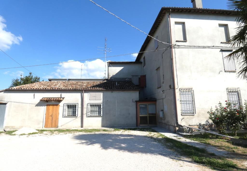 La casa di Ettore