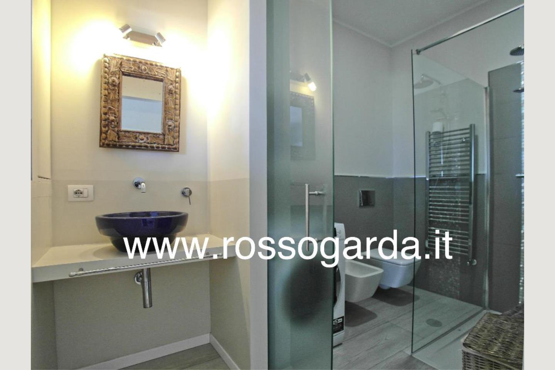 Altro bagno Residence B&B vendita Desenzano