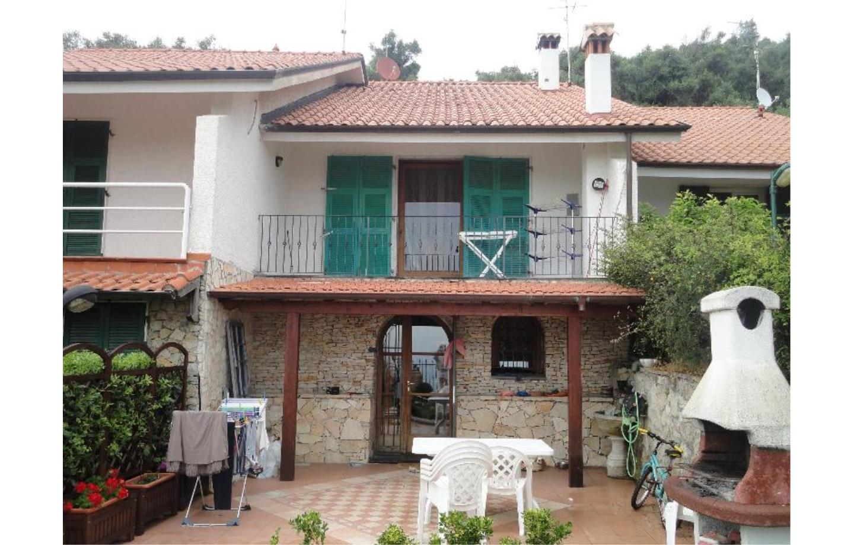 Casa Semindipendente in Vendita Lerici
