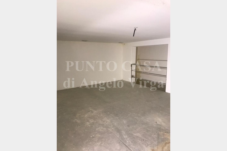Magazzino in Vendita Palermo