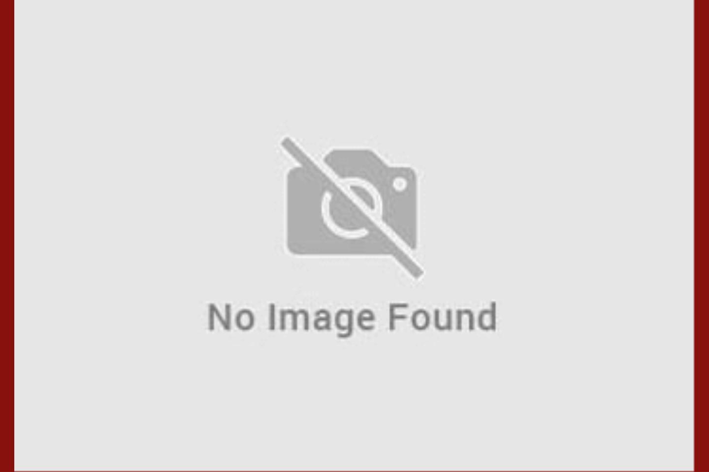 Laboratorio in Affitto Piacenza