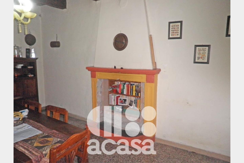 Casa Semindipendente in Vendita Mercato Saraceno
