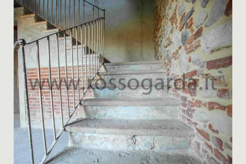 gradini antichi Casale Ristrutturato B&B in vendit