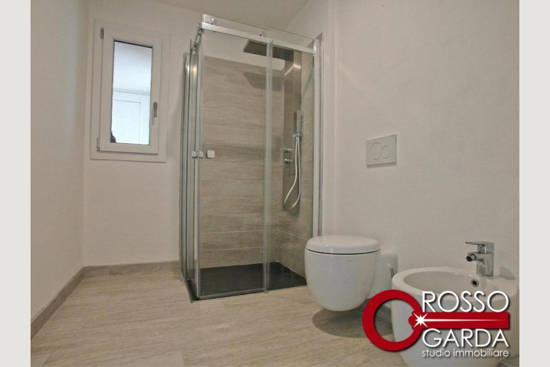 Villa classe A vendita Lonato bagno 4