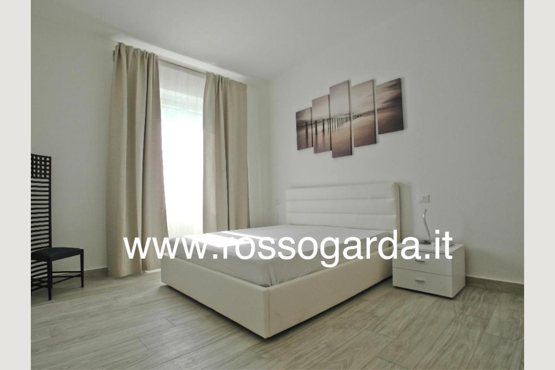 Residence B&B vendita Desenzano camera da letto