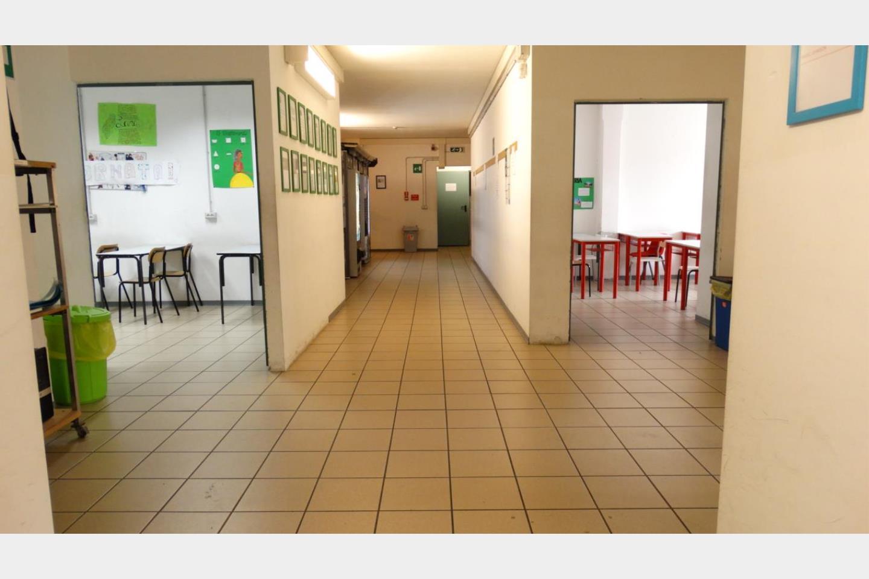 Ufficio in Affitto Monza