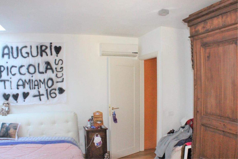 Casa Indipendente in Vendita Lastra a Signa