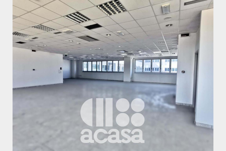 Ufficio in Affitto Cesena