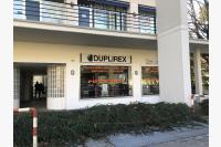 Vendita, Lecco centro, negozio al piano terra con vetrine