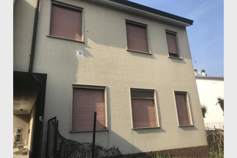 Casa Indipendente in Vendita Offanengo