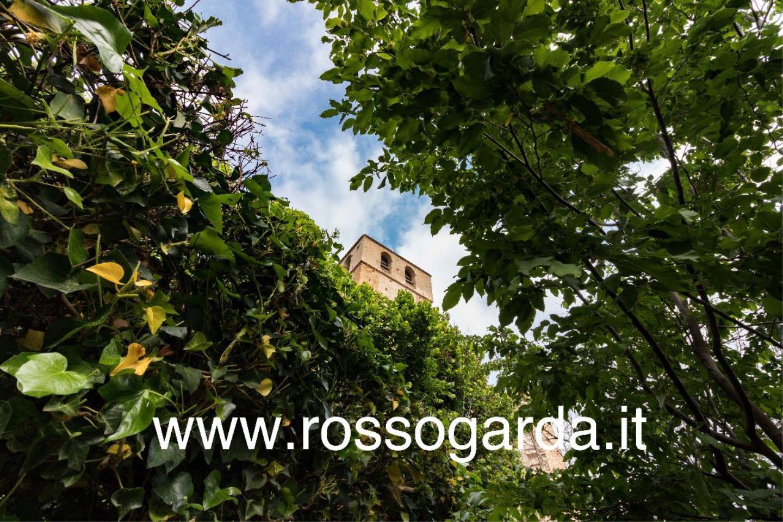 Dimora 800  vendita Castellaro Lagusello vista