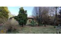 Villa singola con giardino privato in vendita a Casatenovo (LC) Tel. 039/9203825
