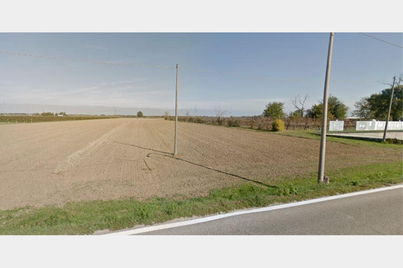 Terreno Edificabile in Vendita Alfonsine
