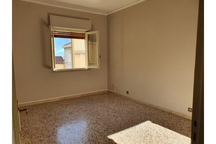 Appartamento in Affitto Monreale