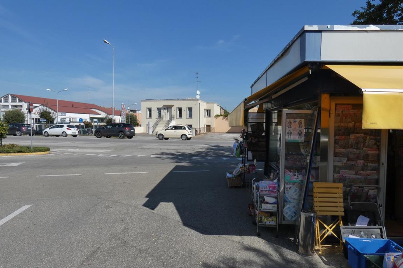 Attività Commerciale in Vendita Alfonsine