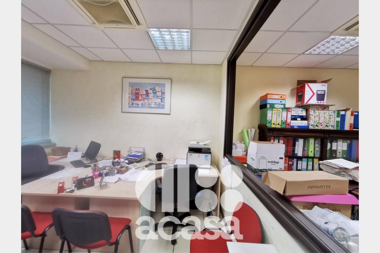 Ufficio in Vendita Cesena