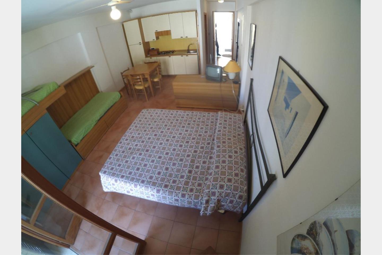 Appartamento in Vendita Lipari