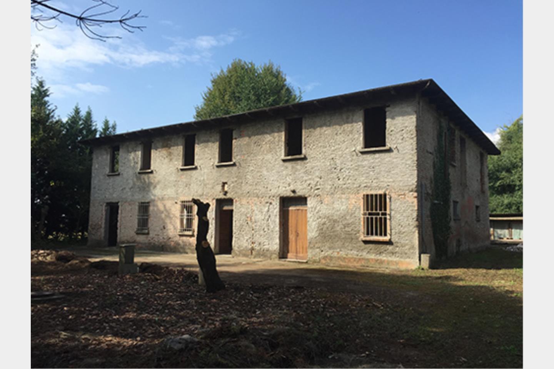 Rustico / Casale in Vendita Lugo
