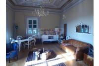 Appartamento di pregio in palazzina d'epoca