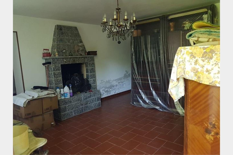 Casa Indipendente in Vendita Refrancore