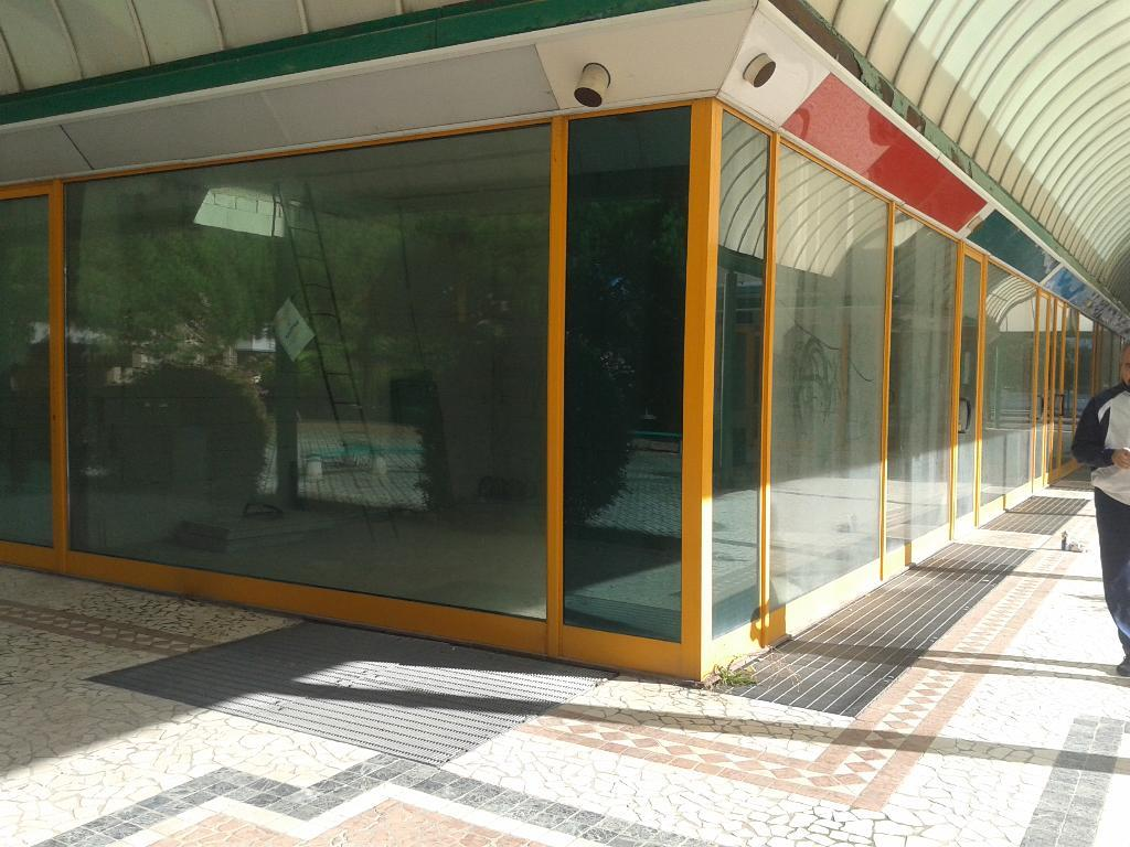 Rif. 9245 Locale commerciale/e o ufficio a Pinarella (Ravenna)