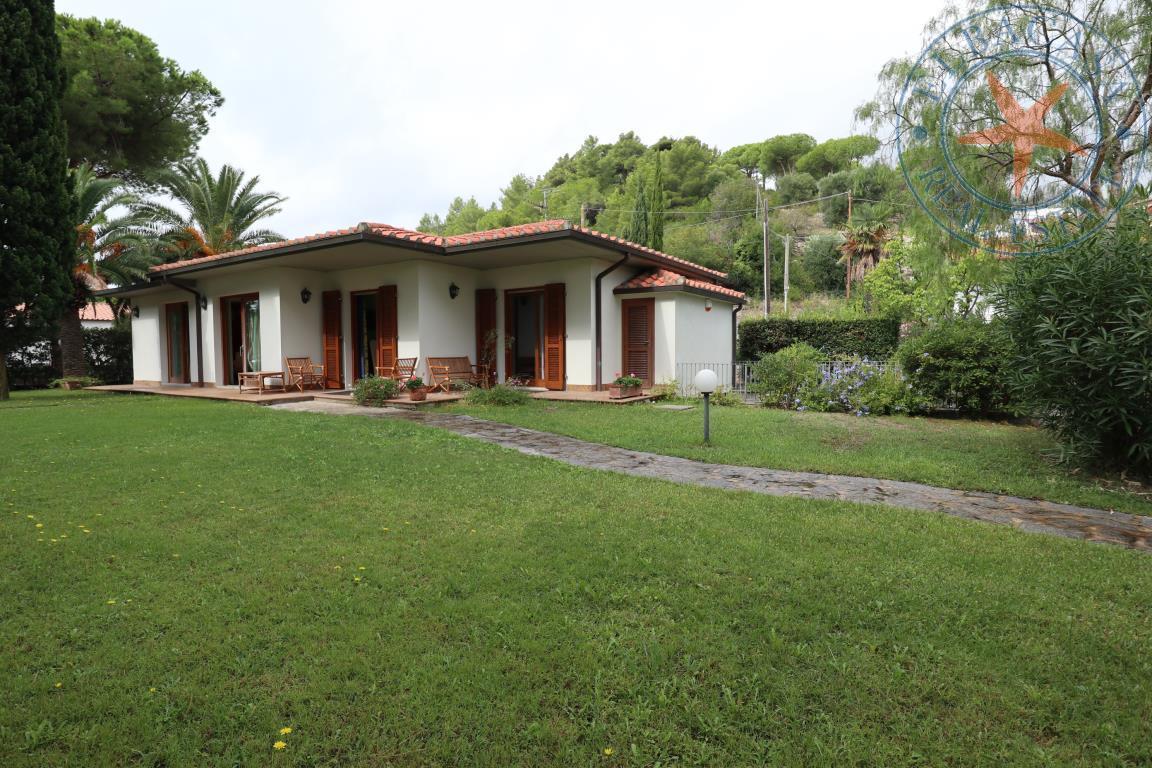 Campo nell'elba - Villetta a Marina di Campo