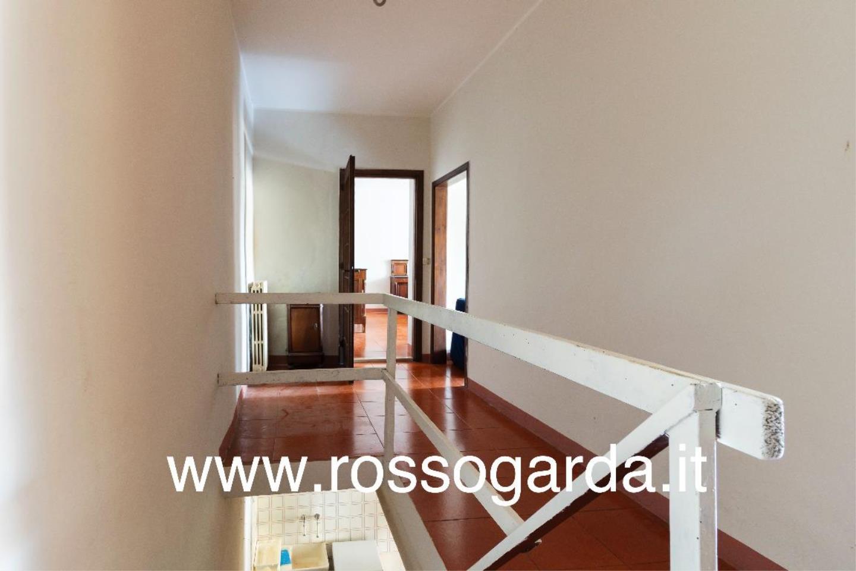 corridoio Dimora 800  vendita Castellaro Lagusello