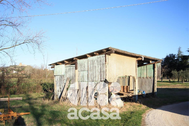 Rustico / Casale in Vendita Cesena
