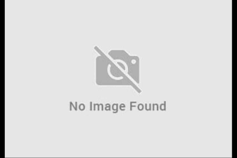 Appartamento in Vendita Limbiate
