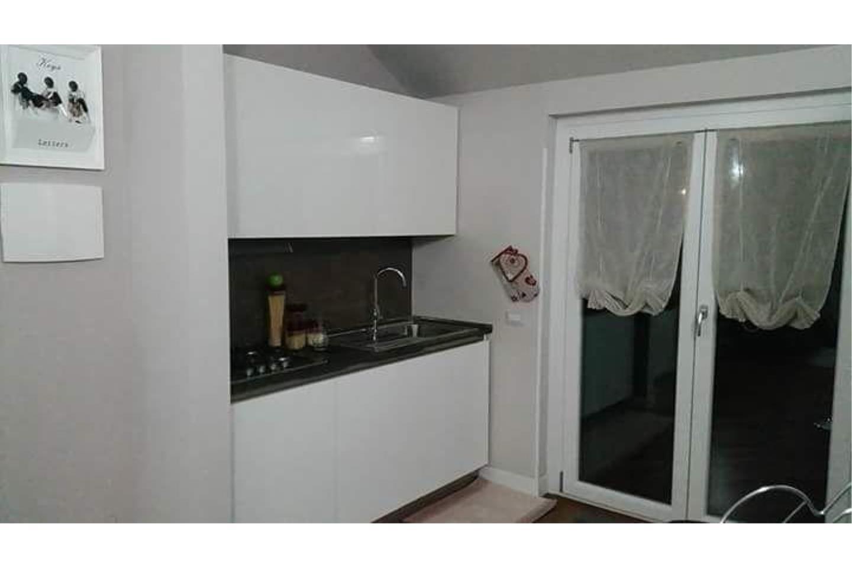 Appartamento in Vendita Vittuone