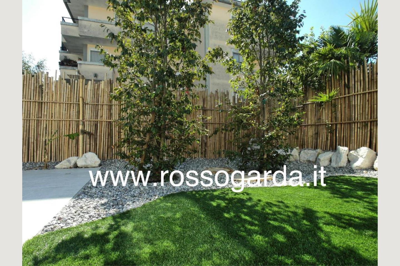 Residence B&B vendita Desenzano Giardino