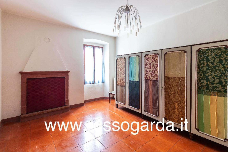 camera 3 Dimora 800  vendita Castellaro Lagusello
