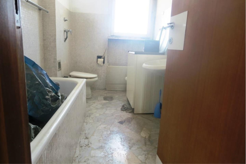 Appartamento in Vendita Trento