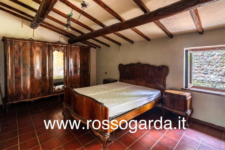 camera  Dimora 800  vendita Castellaro Lagusello