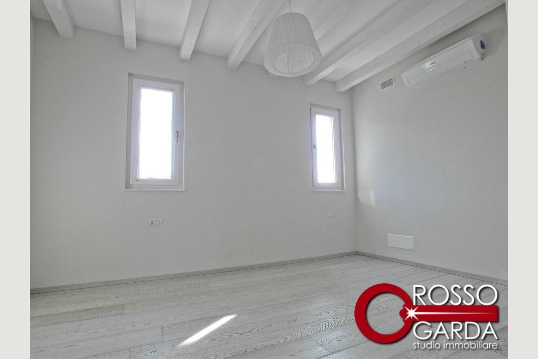camera 4  Villa in classe A vendita Lonato