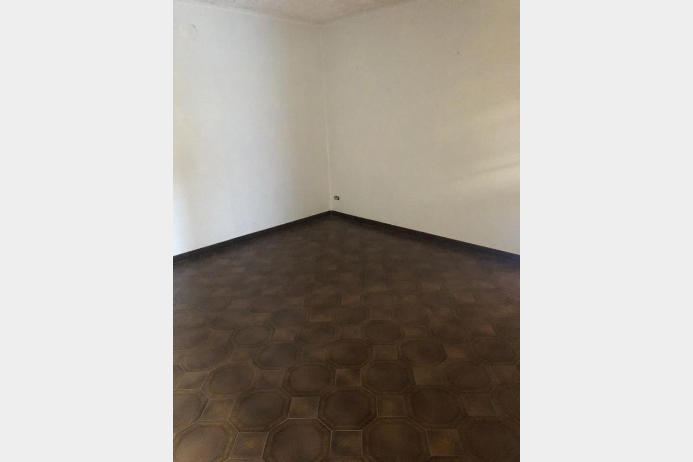 Appartamento in Vendita Cocquio-Trevisago