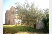 Casa da ristrutturare a Mandriole