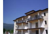 Appartamento 2 locali a Collebeato