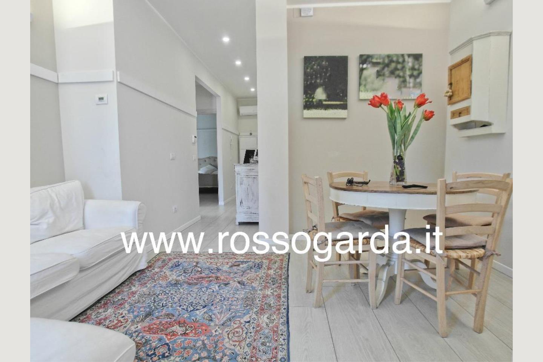 sala Residence B&B vendita Desenzano