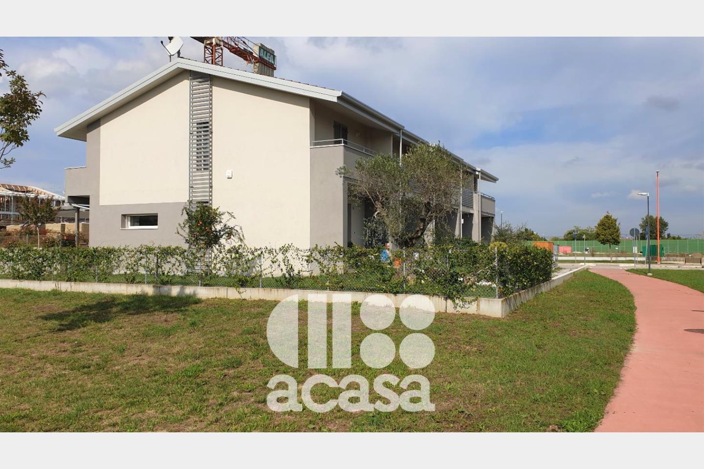 Villa a schiera in Vendita Cesena