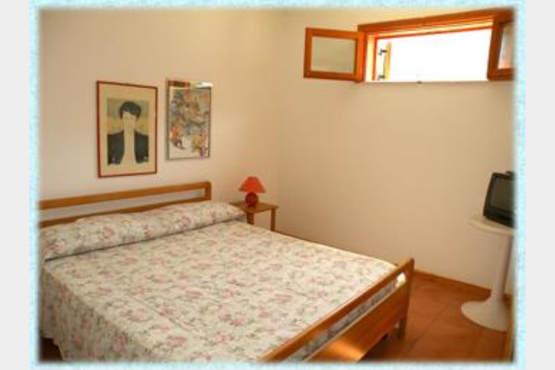 Appartamento in Affitto Lipari