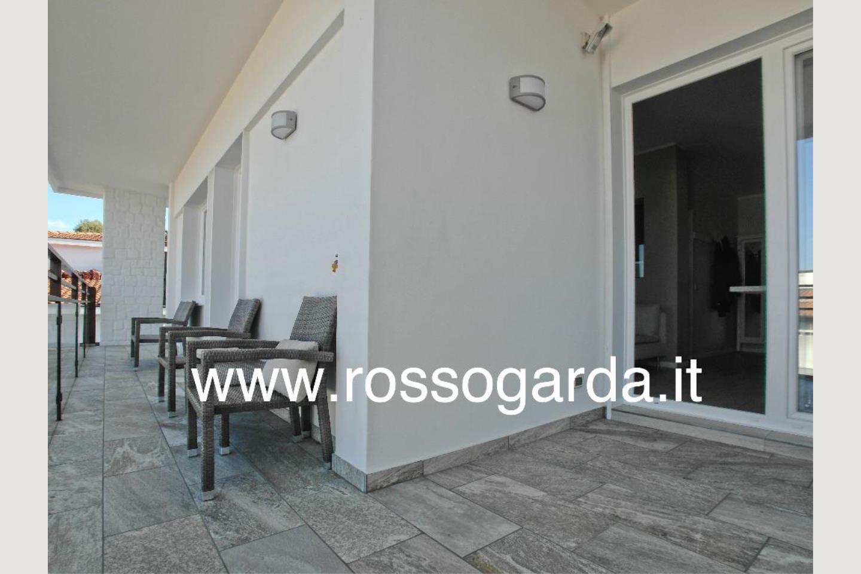 Terrazza Residence B&B vendita Desenzano