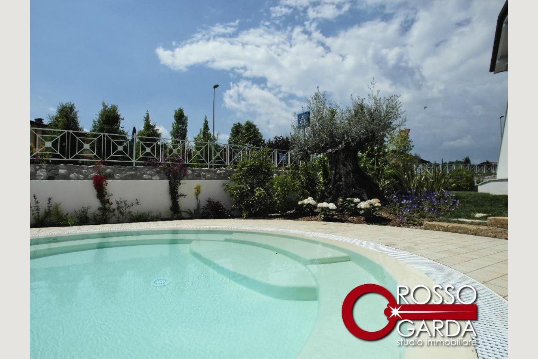 piscina Residence Piscina Polpenazze Vendita