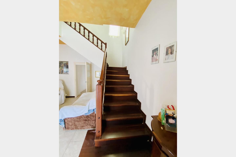 Casa Semindipendente in Vendita Bagnacavallo