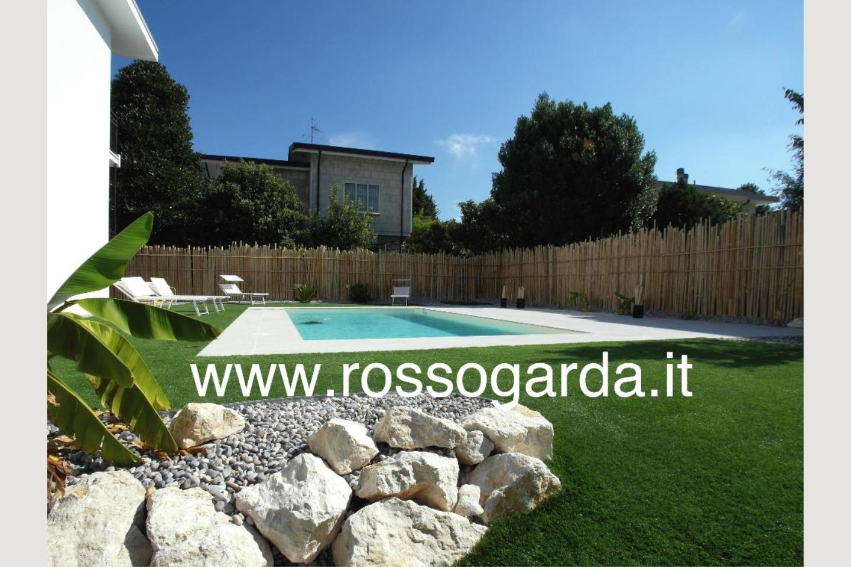 Giardino Residence B&B vendita Desenzano