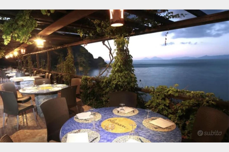 Appartamento in Vendita Messina
