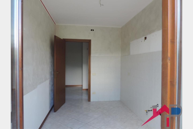 Appartamento in Vendita Ambivere