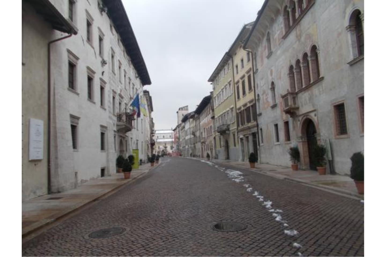 Ufficio in Vendita Trento