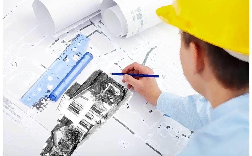 TERRENO EDIFICABILE per costruzione villa singola o bifamiliare