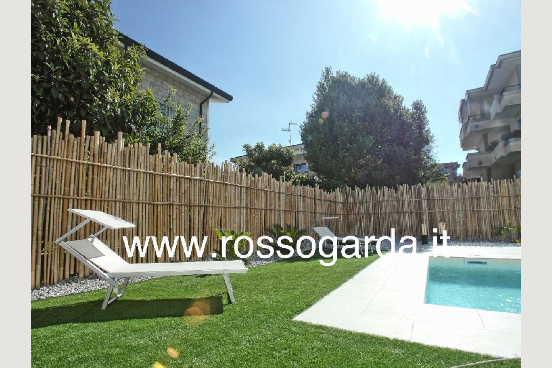 Solarium Residence B&B vendita Desenzano